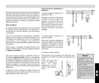 Leituras de Física: Eletromagnetismo_Parte3