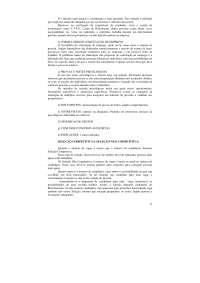 Psicologia aplicada à Administração_Parte2