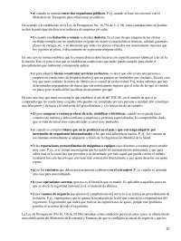 Apuntes sobre la Gestión financiera del Estado_Parte3