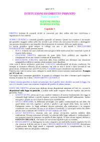 Istituzioni-di-diritto-privato,-Trimarchi