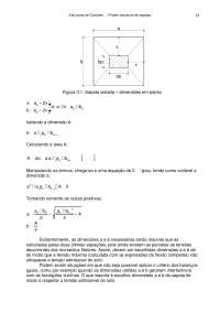Projeto Estrutural de Sapatas_Parte2