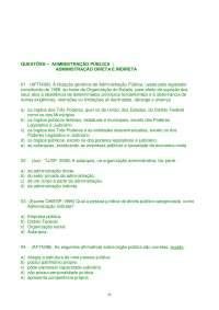 Conceito de Direito Administrativo_Parte2