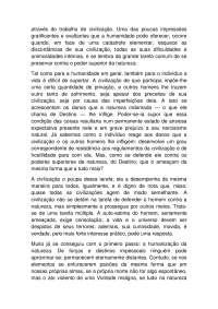 Tópicos dos textos de Freud_Parte3