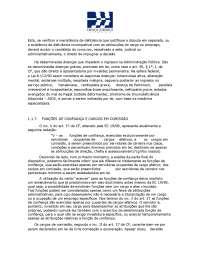 Princípios da Administração Pública_Parte3