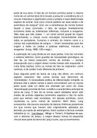 Tópicos dos textos de Freud_Parte2