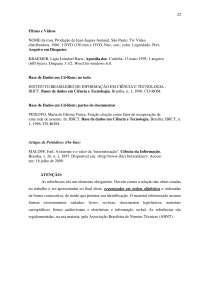 Normas Abnt_Parte3