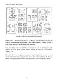 Desenho Técnico Básico_Parte3