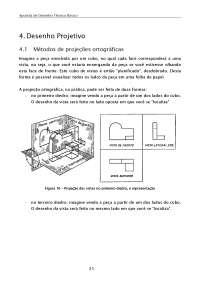 Desenho Técnico Básico_Parte2