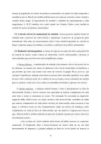 Entomologia Agrícola_Parte2