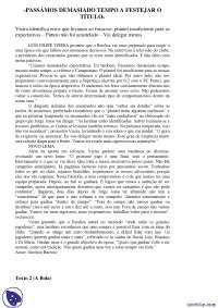 Anexo de Texto 2 (Época do Benfica)