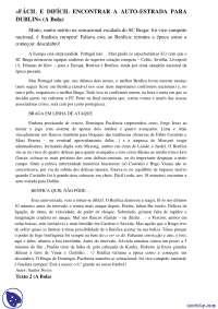 Anexo de Texto 2 (Braga-Benfica)