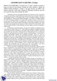 Anexo de Texto 3 (Braga-Benfica)