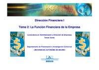 tema 2 financiera