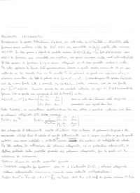 Polinomi ortogonali