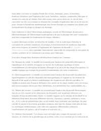Notes sur le cours de génie électrique - 1° partie