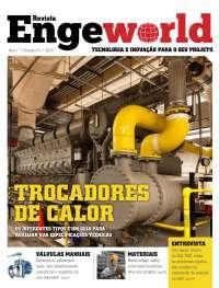 Engeworld-n5-Valvulas Manuais-maio-2013, Manuais, Projetos, Pesquisas de Mecatrônica