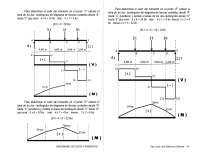 Apuntes sobre los Diagramas de corte y momento_Parte2