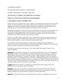 Apuntes sobre los Fundamentos basicos de contabilidad_Parte1