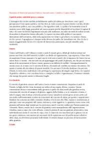 Carlo-Galli,-Manuale-di-Storia-del-pensiero-politico