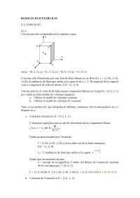 Resolució exercicis Gràfics (gfx) ex2