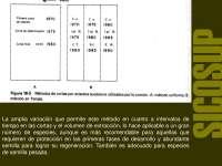 Apuntes sobre el sistema de cortas sucesivas de protección_Parte2