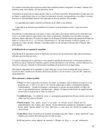 Apuntes sobre la Seguridad_Parte3