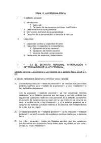 INTERNACIONAL PRIVADO II