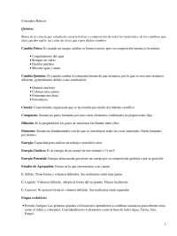 Apuntes sobre Conceptos Básicos de Química_Parte1