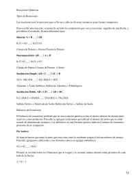Apuntes sobre Conceptos Básicos de Química_Parte3