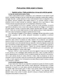 A. Momigliano - Manuale di storia romana