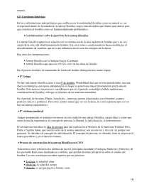 Apuntes sobre antropología y antropologías_Parte3