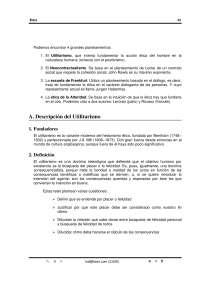Apuntes sobre Moral, ética y Metaética_Parte3