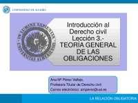 Tema 3 derecho civil