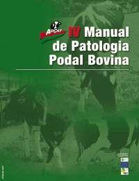Manual Patologia Podal Bovina