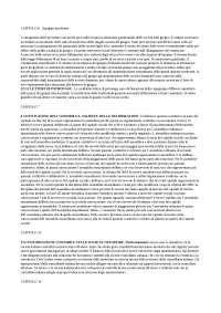 APPUNTI DIRITTO COMMERCIALE, Appunti di Diritto Commerciale