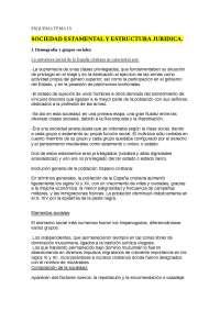 resumen tema 19
