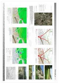 Tavola 1 - Progettazione per L'architettura