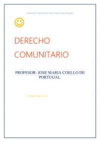 resumen del libro profesora Araceli Mangas