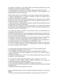 examen test penal parte especial