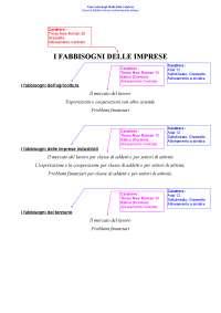 es02informatica