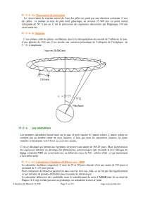Notes sur les principes d'astronomie - 2° partie