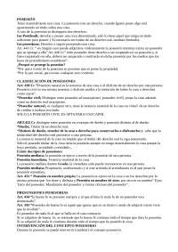 Derecho patrimonial civil 2