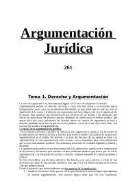 Argumentacion-Colomer