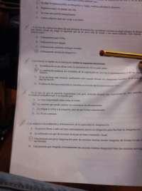 examen clinica imatge3