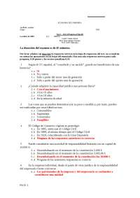 test 1 1M  ECONOMIA