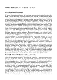 E. Surian - L'Ottocento  manuale di STORIA DELLA MUSICA v.3
