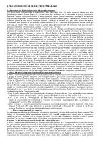 La tradizione giuridica occidentale. Varano-Barsotti.