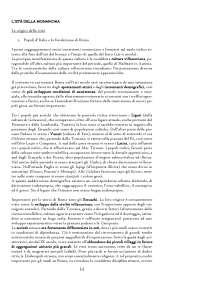 Riassunto corso Storia romana unito - Manuale Pani Todisco