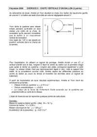 Exercitations de physique mathématiques 8