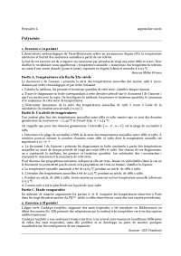 Travaux pratiques de mathématique 18